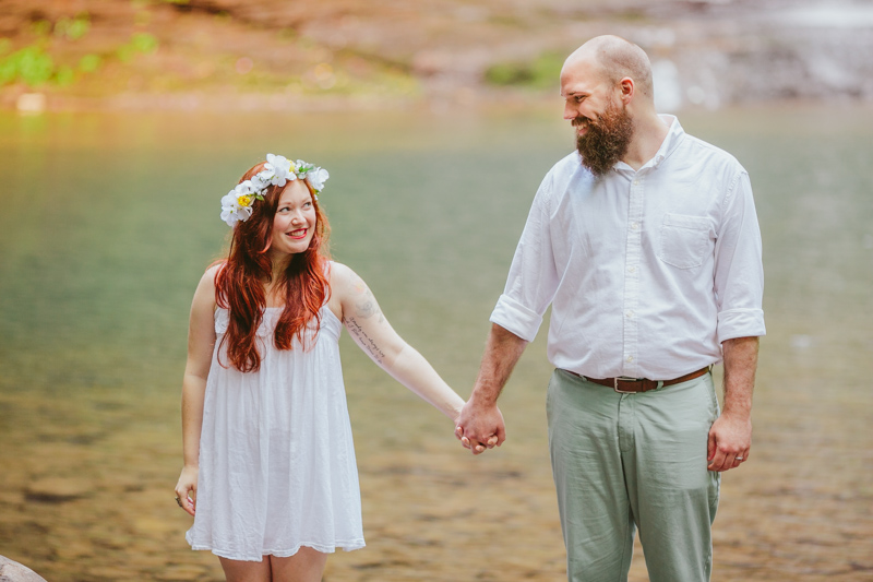 vegan_hiking_wedding_cloudland_canyon__027.jpg