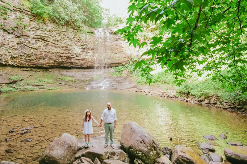 vegan_hiking_wedding_cloudland_canyon__028.jpg