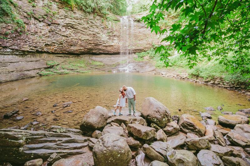 vegan_hiking_wedding_cloudland_canyon__029.jpg