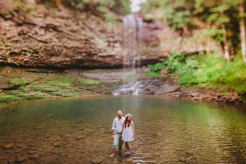 vegan_hiking_wedding_cloudland_canyon__032.jpg