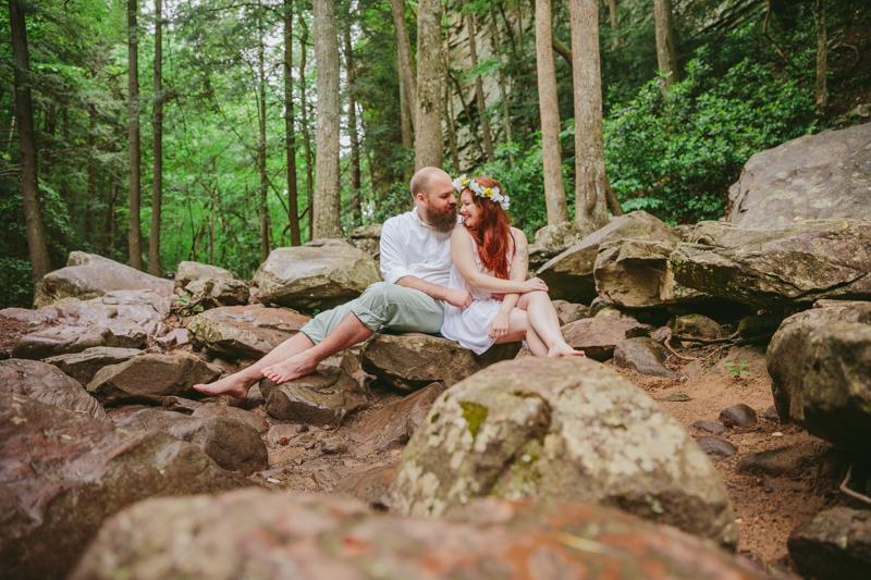 vegan_hiking_wedding_cloudland_canyon__036.jpg
