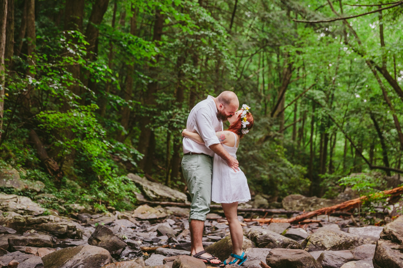 vegan_hiking_wedding_cloudland_canyon__041.jpg