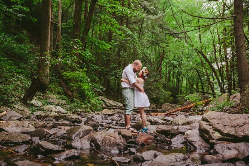 vegan_hiking_wedding_cloudland_canyon__040.jpg