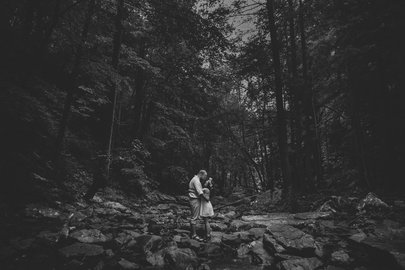 vegan_hiking_wedding_cloudland_canyon__042.jpg