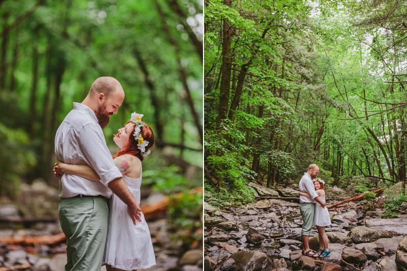 vegan_hiking_wedding_cloudland_canyon__043.jpg