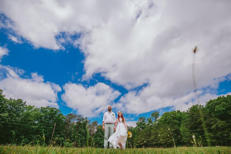 vegan_hiking_wedding_cloudland_canyon__050.jpg