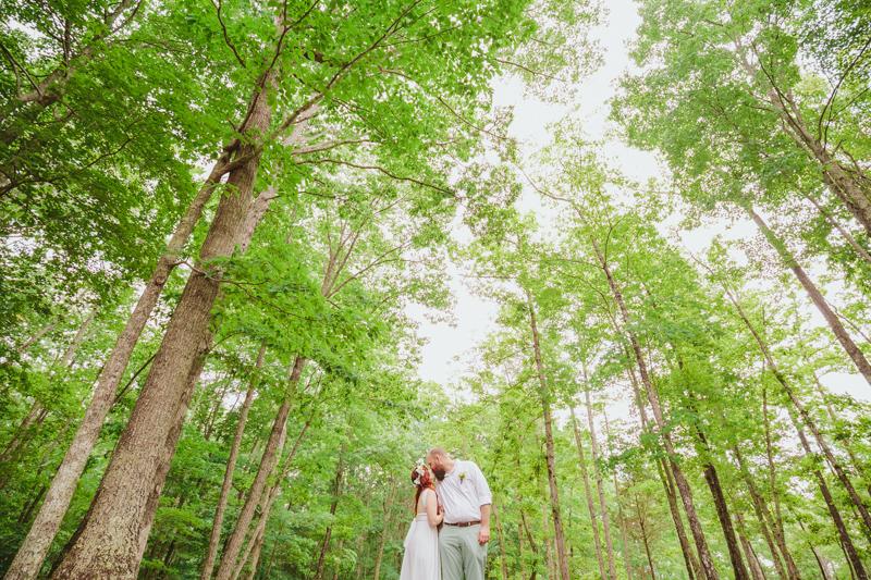 vegan_hiking_wedding_cloudland_canyon__049.jpg