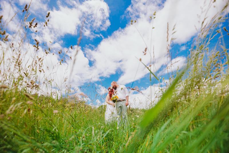 vegan_hiking_wedding_cloudland_canyon__054.jpg