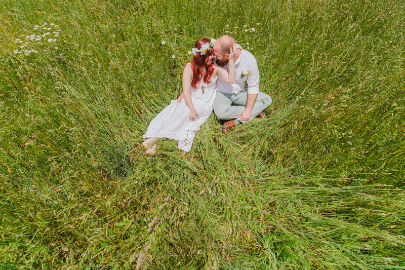 vegan_hiking_wedding_cloudland_canyon__055.jpg