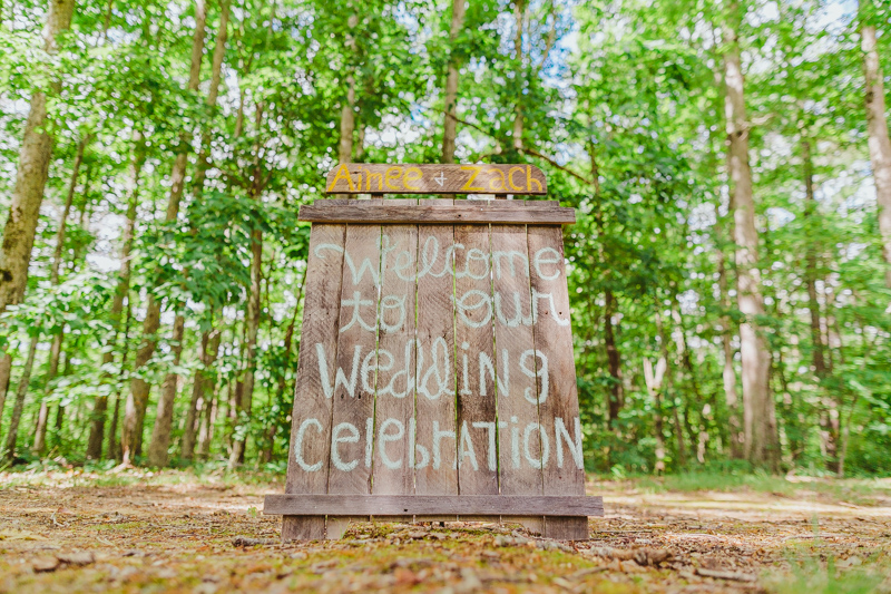 vegan_hiking_wedding_cloudland_canyon__058.jpg