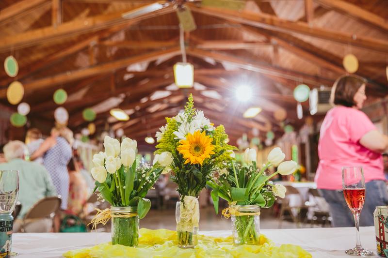 vegan_hiking_wedding_cloudland_canyon__064.jpg