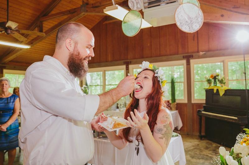 vegan_hiking_wedding_cloudland_canyon__071.jpg