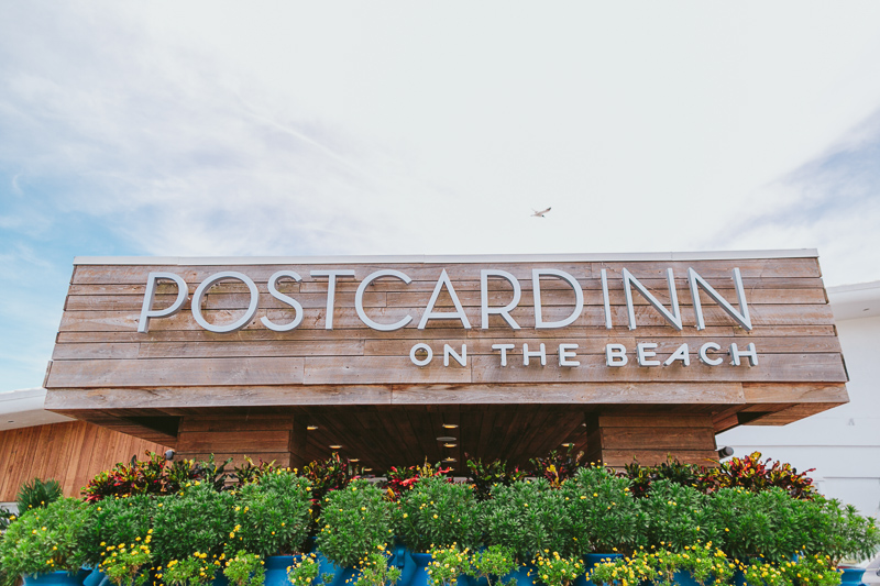 epic_postcard_inn_wedding_florida_002.jpg