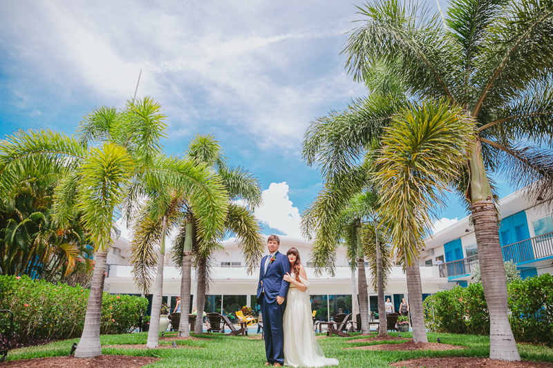 epic_postcard_inn_wedding_florida_013.jpg