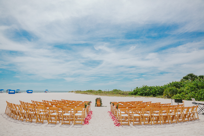 epic_postcard_inn_wedding_florida_016.jpg