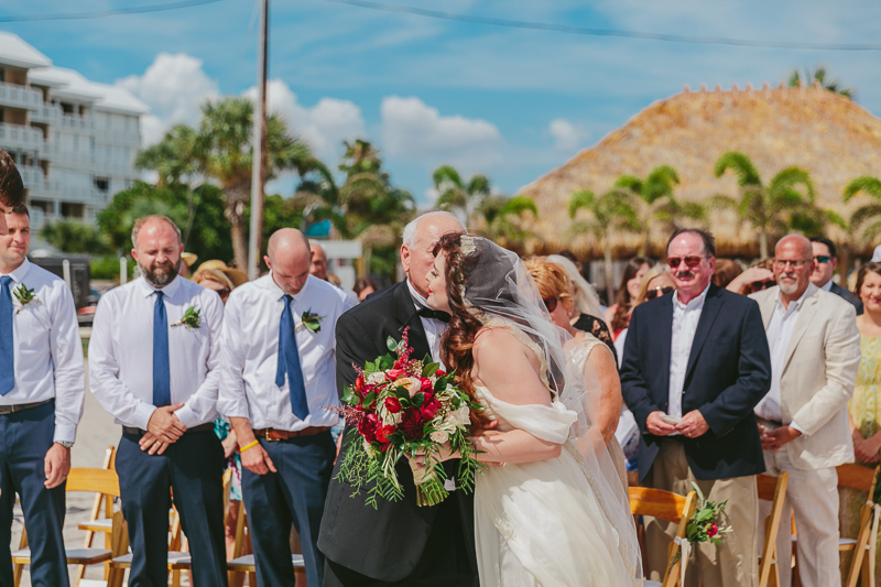 epic_postcard_inn_wedding_florida_022.jpg