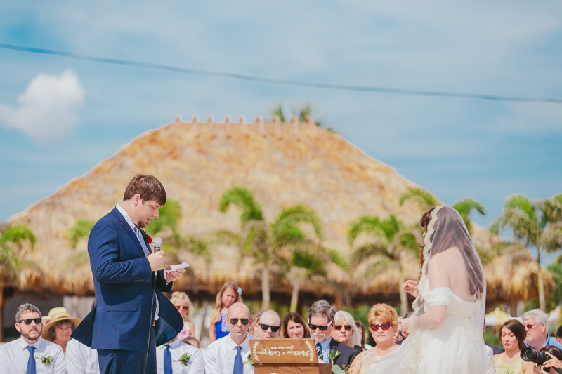epic_postcard_inn_wedding_florida_026.jpg