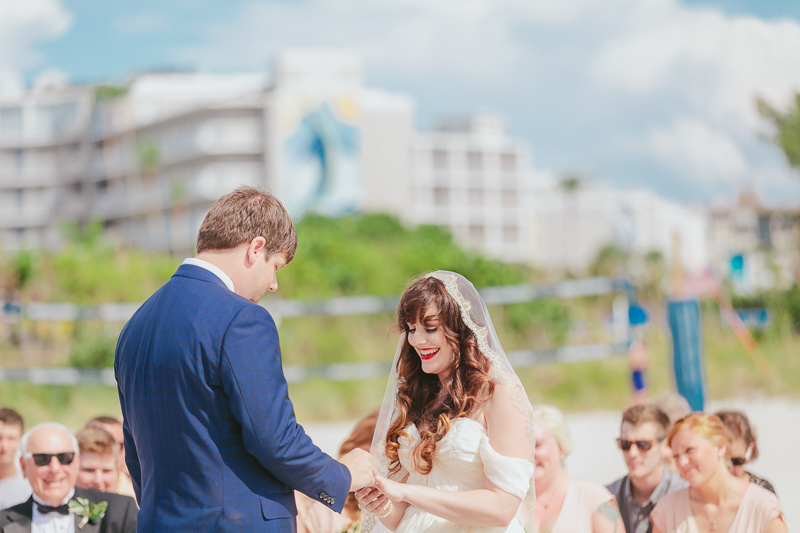 epic_postcard_inn_wedding_florida_030.jpg