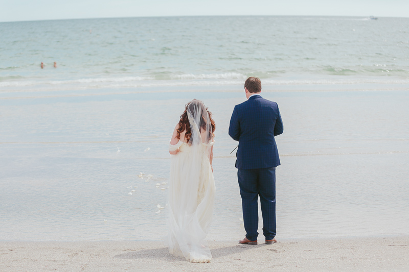 epic_postcard_inn_wedding_florida_033.jpg