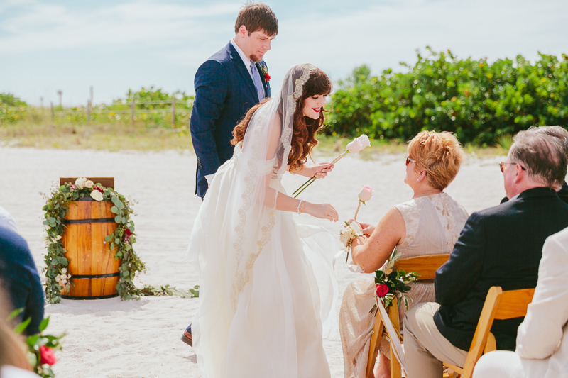 epic_postcard_inn_wedding_florida_032.jpg