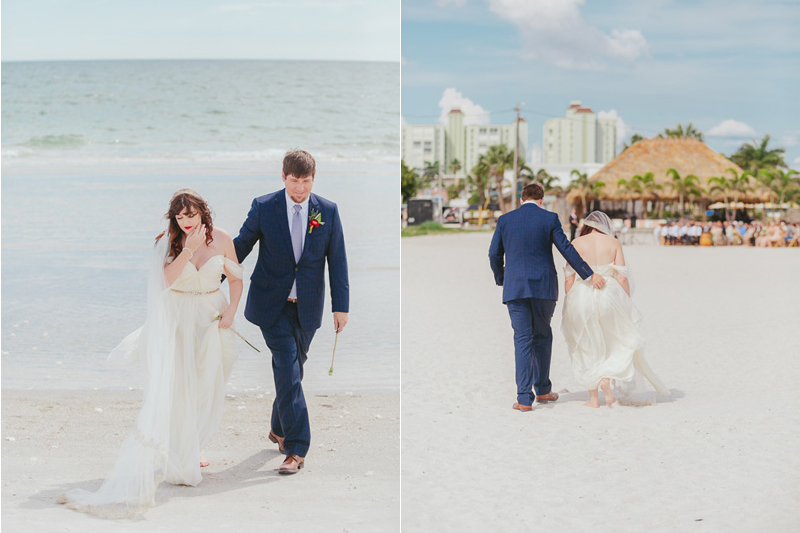 epic_postcard_inn_wedding_florida_035.jpg