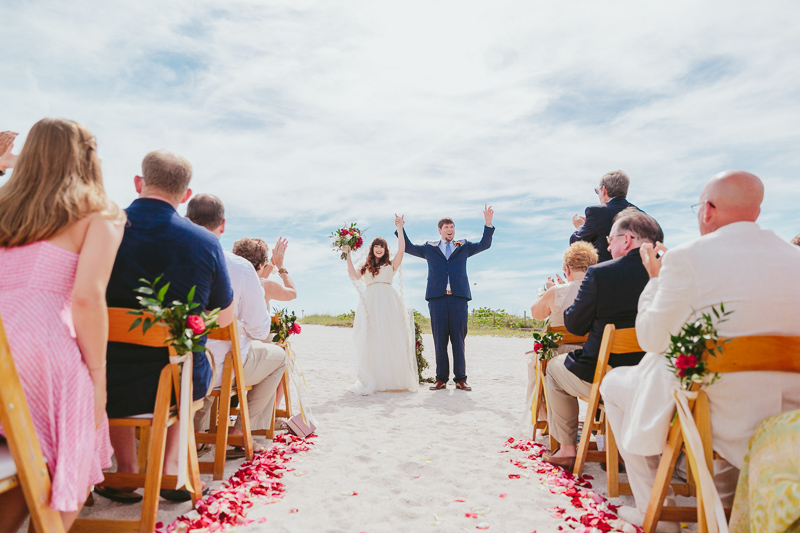 epic_postcard_inn_wedding_florida_038.jpg