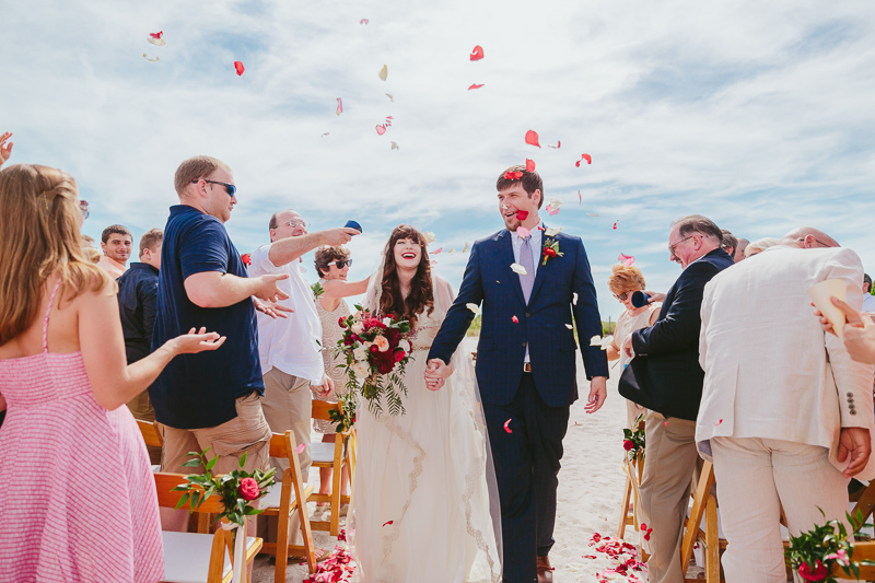 epic_postcard_inn_wedding_florida_040.jpg