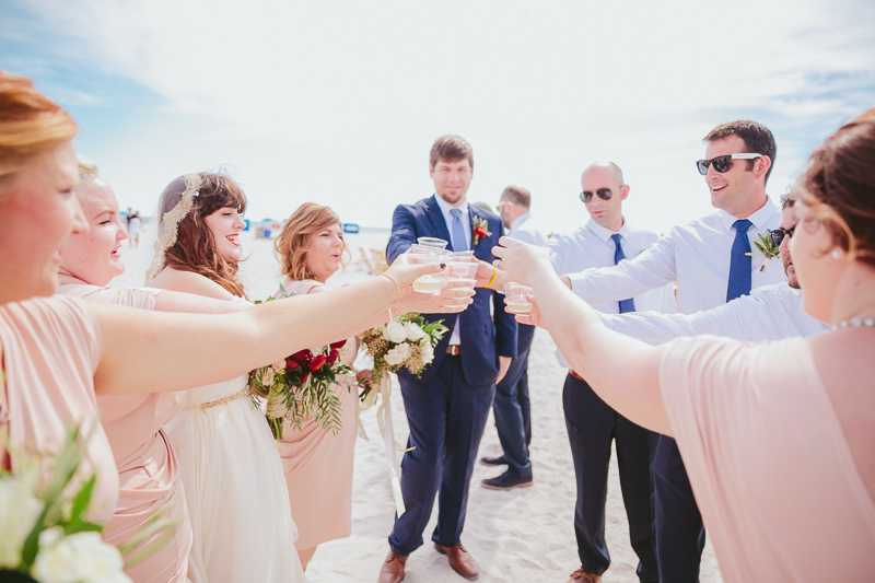 epic_postcard_inn_wedding_florida_044.jpg