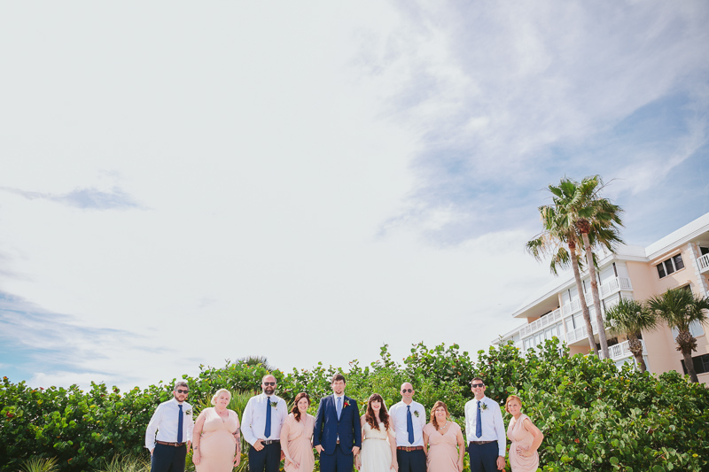 epic_postcard_inn_wedding_florida_045.jpg