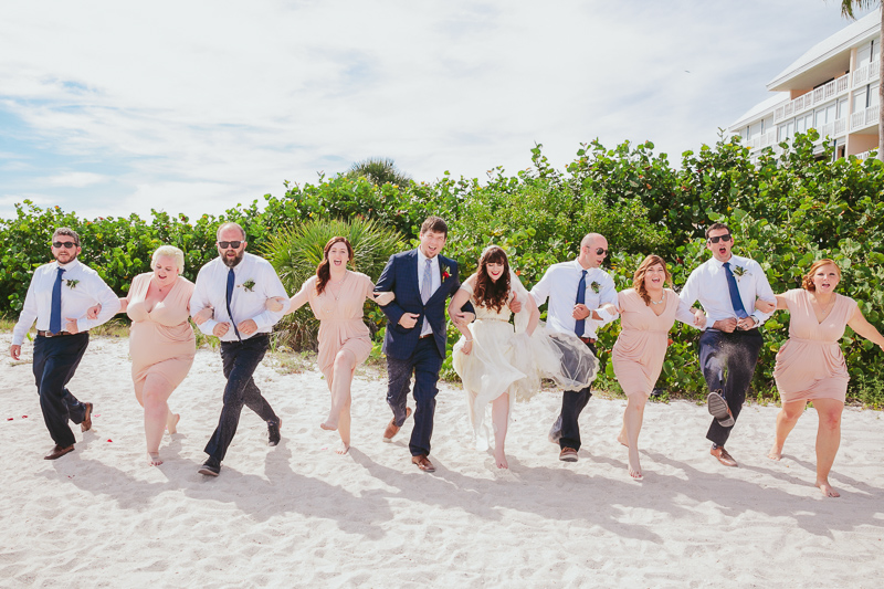 epic_postcard_inn_wedding_florida_046.jpg