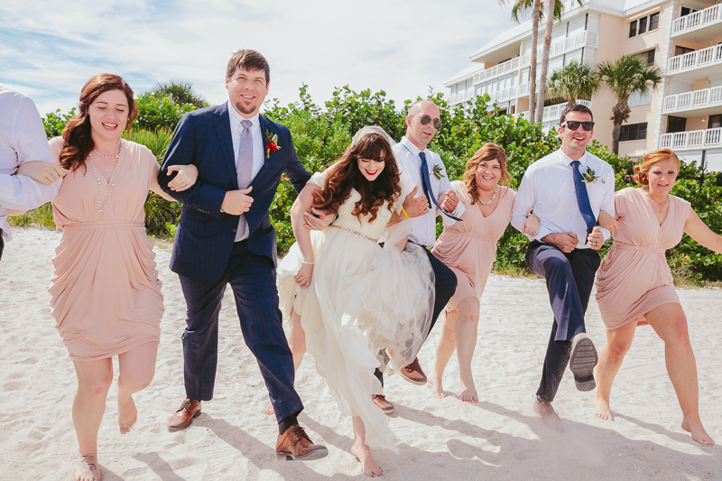 epic_postcard_inn_wedding_florida_047.jpg