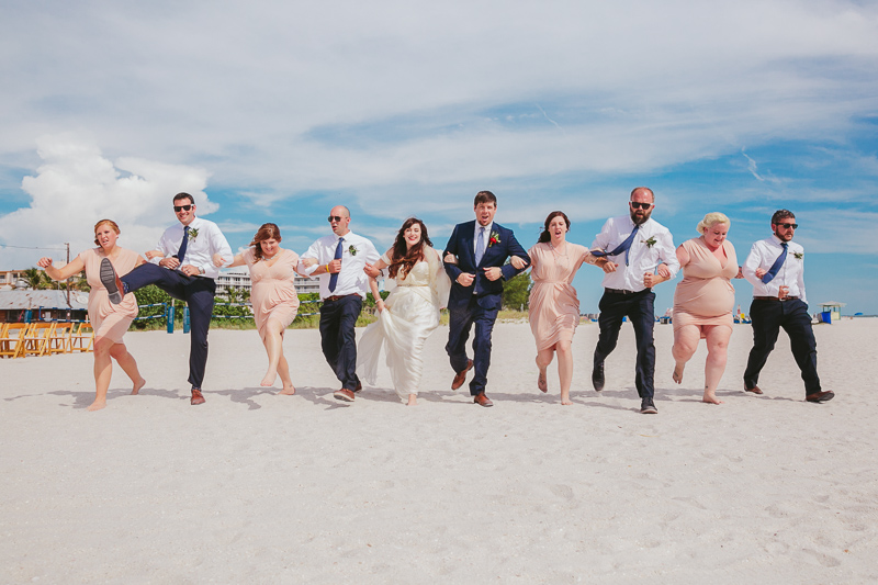 epic_postcard_inn_wedding_florida_048.jpg