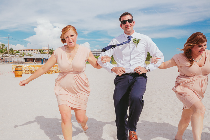 epic_postcard_inn_wedding_florida_049.jpg