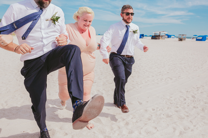 epic_postcard_inn_wedding_florida_050.jpg