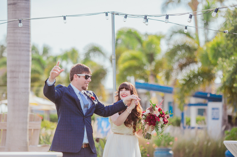 epic_postcard_inn_wedding_florida_060.jpg