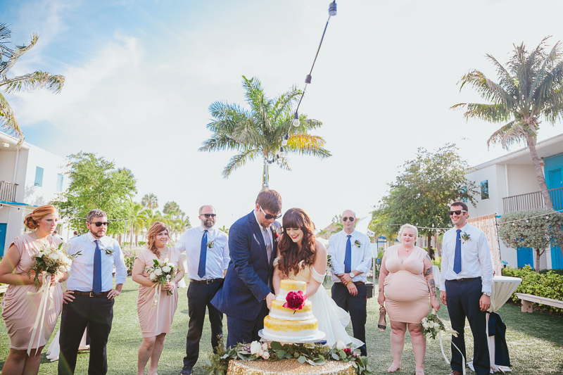 epic_postcard_inn_wedding_florida_061.jpg