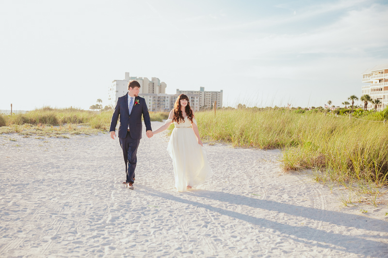 epic_postcard_inn_wedding_florida_076.jpg