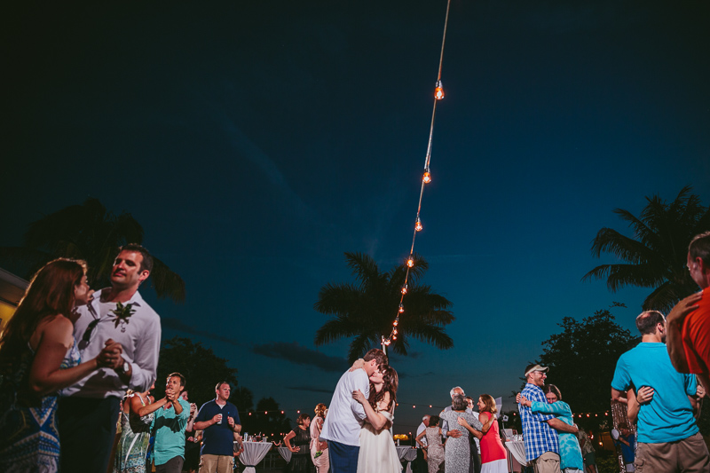 epic_postcard_inn_wedding_florida_093.jpg