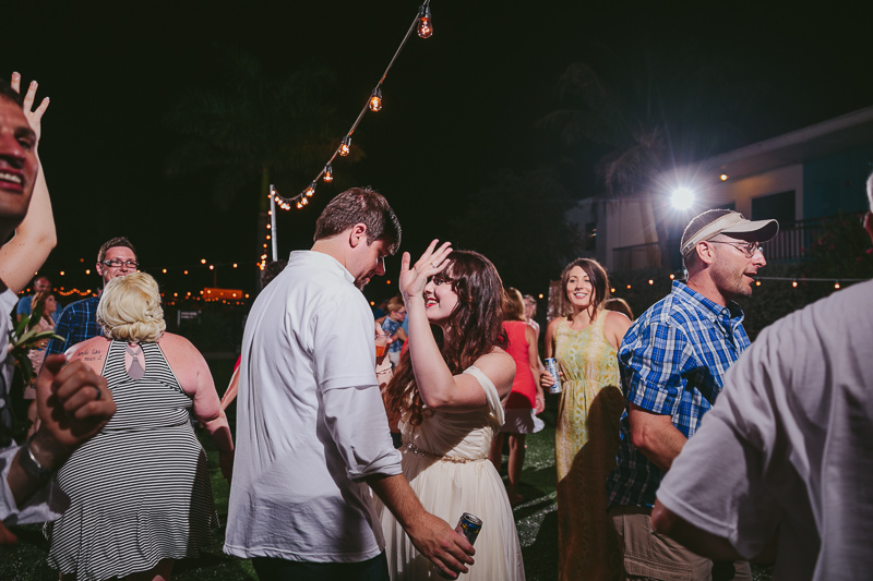 epic_postcard_inn_wedding_florida_098.jpg