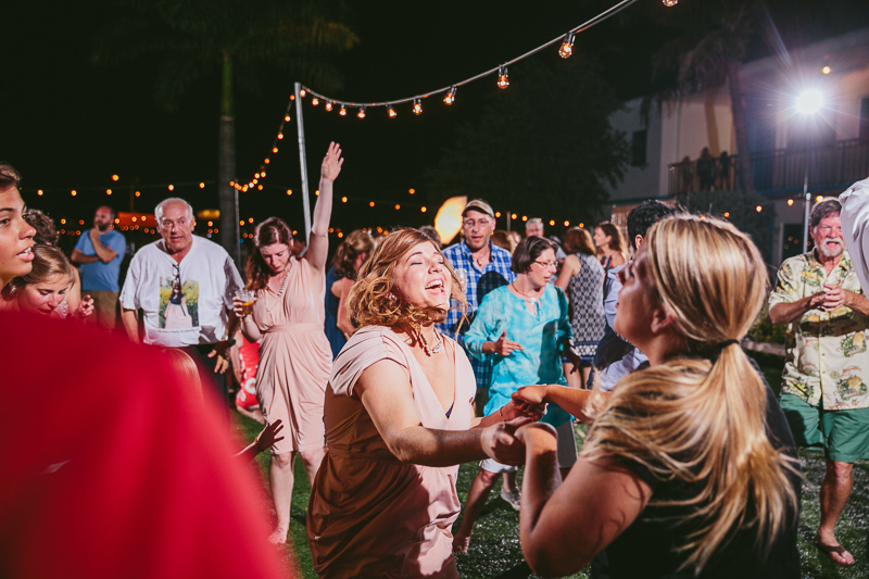 epic_postcard_inn_wedding_florida_102.jpg
