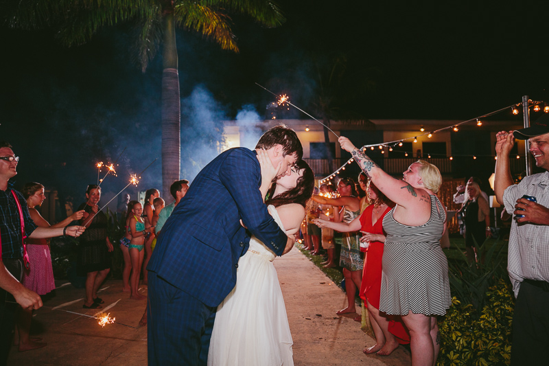 epic_postcard_inn_wedding_florida_109.jpg