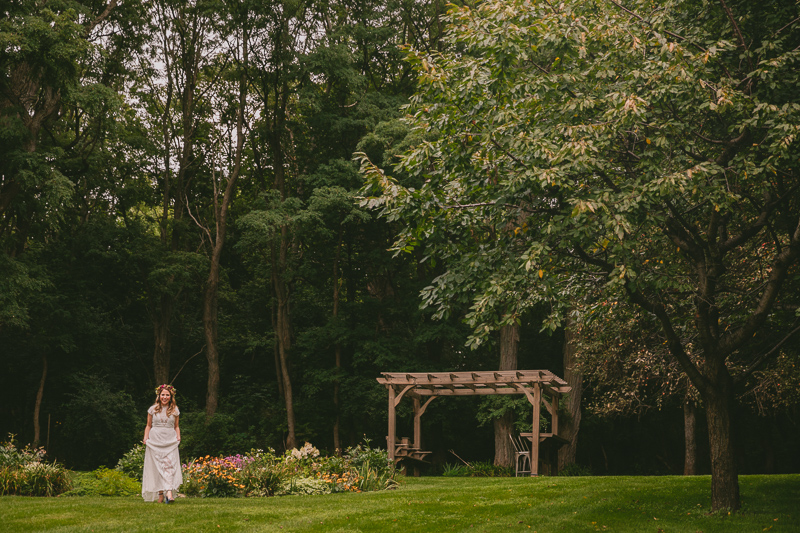 syracuse alternative outdoor wedding _0012.jpg