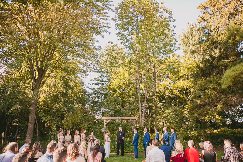 syracuse alternative outdoor wedding _0029.jpg