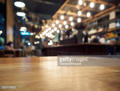 Photo by TeerawatWinyarat/iStock / Getty Images