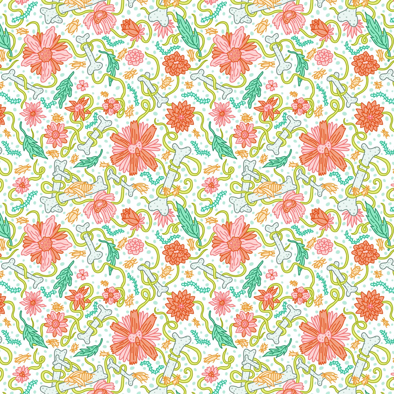 pattern_04.jpg