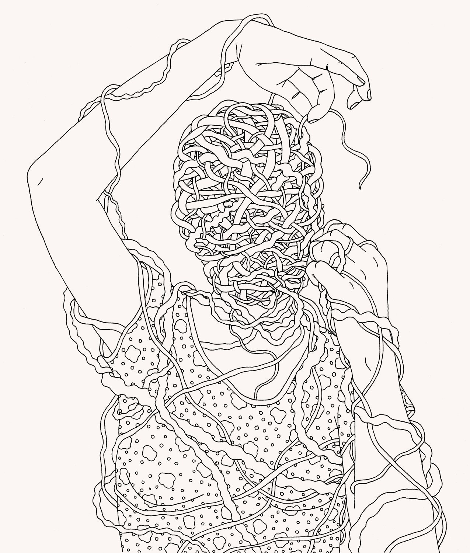 tangled_tint.jpg