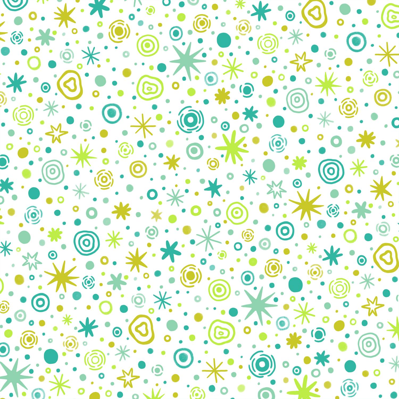 pattern_07.jpg