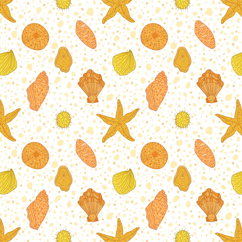 pattern_08.jpg