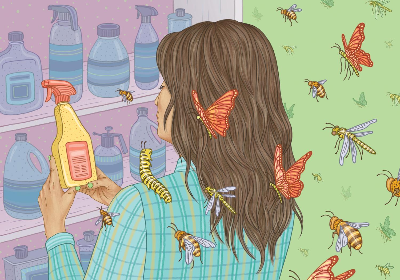 Pesticides-Spot-72dpi.jpg