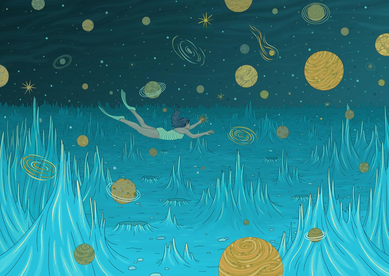 Underwater-Stars-72dpi.jpg